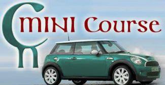 CN Mini Course
